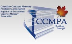 ccmpa_logo
