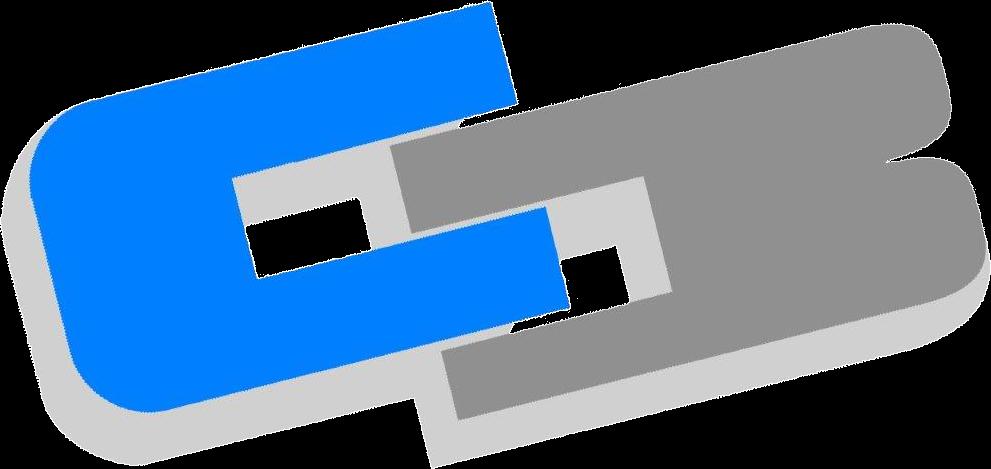 Canal Block company